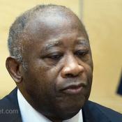 La Côte d'Ivoire porte encore en elle les marques de la crise de 2010