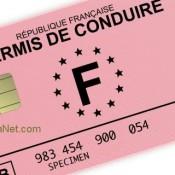 Quelle est la valeur réelle du permis de conduire français à l'étranger?