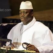 Après l'Afrique du Sud et le Burundi, c'est au tour de la Gambie d'annoncer sa sortie prochaine de la CPI