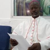 les églises lancent un appel de paix au Gabon