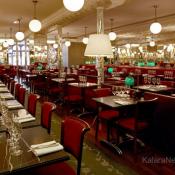 les meilleurs restaurants de Paris offrent des déjeuners à moins de 30 euros