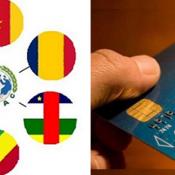 Les pays membres de la zone Cemac supprime l'exigence de visas pour les ressortissants des pays membres