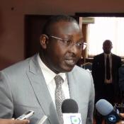 Des individus non identifiés font payer pour la délivrance d'un bulletin de solde au Cameroun