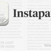 Pinterest a acquis le service Instapaper