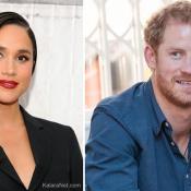Le prince Harry et Meghan Markle ont qnnoncé leur mariage pour le printemps 2018
