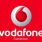 Vodafone serait un opérateur clandestin au Cameroun