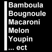 Bougnoule, bamboula, l'origine de ces insultes racistes