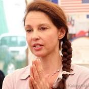 Ashley Judd a accusé Harvey Weinstein d'agression sexuelle
