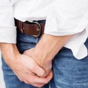 La chaude pisse est une infection sexuellement transmissible