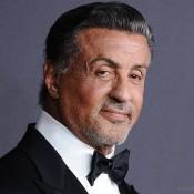 L'acteur Sylvester Stallone aurait agressé sexuellement une mineure de 16 ans