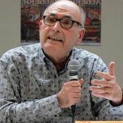 Gilbert Meynier a consacré sa vie à l'étude de l'histoire de l'Algérie